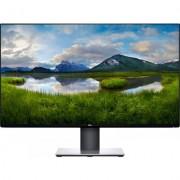 """Dell U3219Q, 31.5"""" 4K Ultra HD, IPS Anti-Glare, UltraSharp, 5ms, 1300:1, 400 cd/m2, 3840x2160, 99% sRGB, HDMI, DP, USB 3.0,"""