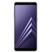 Samsung Galaxy A8 Plus Orchid Grey