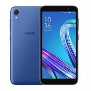 Asus ZenFone L1 5.5'' Doppia SIM 3000mAh Blu