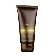 Baldessarini Ambre 75Ml Per Uomo (After Shave Balm)