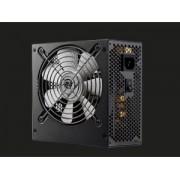 Sursa Sirtec High Power Element BRONZE EP-600 BR-II 600W