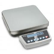 KERN Platform Scales - 100 kg / 0.5 g