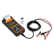 Gold DS155e USB Auto Diagnostic Tool - USB Interface Only