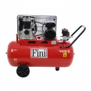 Compresor Fini MK102-100-3M