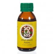 Ulei de ricin (200 ml) - benefic in tratarea constipatiei si pentru ingrijirea unghiilor, pielii si parului