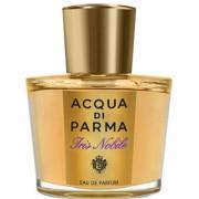 Acqua di Parma Iris Nobile 100 ml EDP Campione Originale