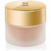 Elizabeth Arden Ceramide Lift and Firm Makeup maquillaje con efecto lifting SPF 15 tono 02 Vanilla Shell 30 ml