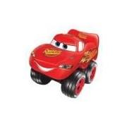 Carrinho Fofomóvel Carros Mcqueen - Líder Brinquedos