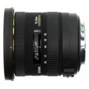 Sigma 10-20mm f/3.5 EX DC HSM para Nikon