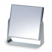 Decor Walther Vertex make-up mirror, 5x