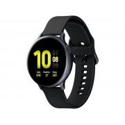 Умные часы Samsung Galaxy Watch Active2 алюминий 44 мм Black SM-R820NZKASER