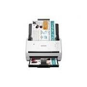 Epson WorkForce DS-570W WLan-Dokumentenscanner