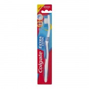 Colgate Extra Clean Medium Tandbørste 1 stk Toothbrush