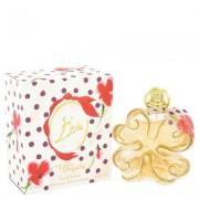 Si Lolita For Women By Lolita Lempicka Eau De Parfum Spray 1.7 Oz