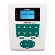 Globus Electrostimulateur Globus Magnum 3000 Pro