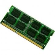 Memorii laptop fujitsu SODIMM DDR4 4GB, 2133MHz (S26391-F2233-L400)