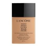 Teint idole ultra wear nude 045 sable beige 40ml - Lancome
