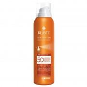 Rilastil Sun System SPF 50+ Dry Touch, 200 ml