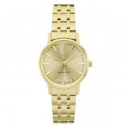 Orologio gant donna w11405 new collection
