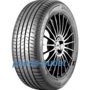 Bridgestone Turanza T005 ( 195/55 R16 87H à droite )