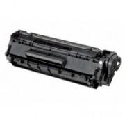 Accesorii printing Canon CR9625A004AA