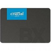 Micron SSD BX500 240 GB