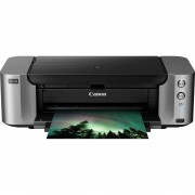 Canon Pixma PRO100S Profesionalni fotografski Printer Wireless Professional Inkjet Photo PRO 100S PRO-100S 9984B009AA - GETREADY 9984B009AA