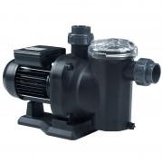 Bomba Sena AstralPool - 14.000 l/h - 0,82 kW - 1,25 CV - trifásica