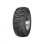 Anvelopa AGRO INDUSTRIALA MITAS Big Boy 12.5/80R18 128A 14pr