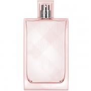 Burberry Brit Sheer EDT 100ml за Жени БЕЗ ОПАКОВКА