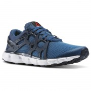 Reebok Hexaffect Run 4.0 MTM
