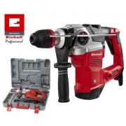 Trapano martello demolitore/Tassellatore 38mm 1050W Einhell - TE-RH 38 E