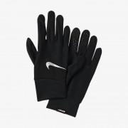 Nike Dri-FIT Tempo