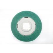 SEBO Disco korong - zöld
