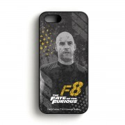 F8 - Toretto Phone Cover