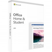 Microsoft Office 2019 Home and Student Vollversion Multilanguage WindowsMAC Windows