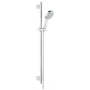 Set de dus Grohe Power&Soul® Cosmopolitan 115-27755000