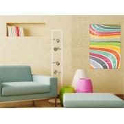 Tablou decorativ abstract - cod C29