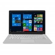 Jumper EZBook S4 Laptop, 14.0 pulgadas, 4GB 64GB