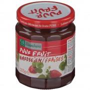 Damhert Erdbeeren Konfitüre