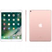 "IPad Pro Tablet 10.5"" 64GB 4G Rose Gold"