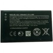 Nokia Lumia 225 Premium Li Ion Polymer Replacement Battery BL-4UL