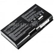 Baterie Laptop Asus G72 14.8V