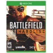 Joc Battlefield Hardline Pentru Xbox One