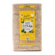 Easyfeedz Barley Straw Large