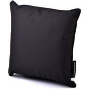 Extreme Lounging B-cushion Sierkussen - Zwart