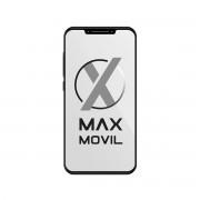 Samsung Galaxy A7 A700F 16GB blanco libre