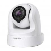 Foscam FI9926P Cámara de Seguridad IP