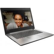 Lenovo Ideapad 320-14ISK 80XG006CUK - Platinum Laptop - 14 Inch