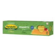 Bioalimenta srl Farabella Pasta Spagh.500g